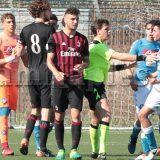 VIDEO IAMNAPLES.IT – Primavera, Napoli-Milan 1-2: gli highlights del match