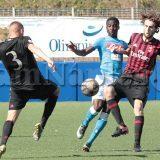 Primavera, Napoli-Milan 1-2: addio ai play-off, le pagelle di IamNaples.it