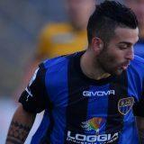 VIDEO – Avellino-Latina: Roberto Insigne si sblocca, gol dell'ex per lui!