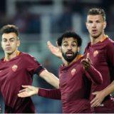 SKY – Roma, rifiutata offerta da oltre 30 milioni del Liverpool per Salah
