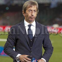 """SKY, Ugolini: """"James potrebbe arrivare a prescindere dalle cessioni. Manolas? Il Napoli vuole inserire Diawara"""""""