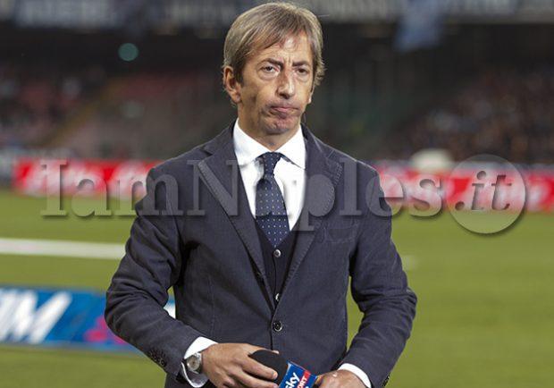 """Ugolini: """"Hamsik è tutt'altro che finito. Ma vedremo Ancelotti dove lo schiererà"""""""