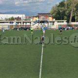 Under 17, Napoli-Ascoli 2-1: la risolve Gaetano, le pagelle di IamNaples.it