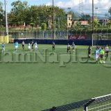 VIDEO ESCLUSIVO – Under 17 A e B, Napoli-Ascoli 2-1: gli highlights di IamNaples.it