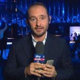 """Gianluca Di Marzio: """"Donnarumma? Se si vuole provare a trattenere il ragazzo, i rossoneri farebbero bene a…"""""""
