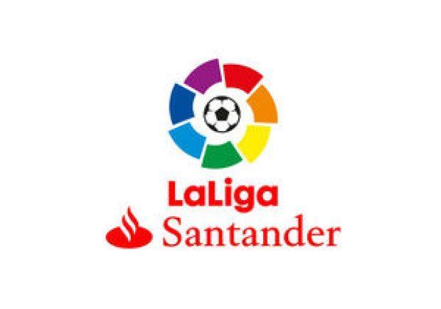 L'angolo della Liga: Barcellona e Real Madrid, titolo mozzafiato: si deciderà tutto all'ultimo! Retrocessione per lo Sporting Gijon.