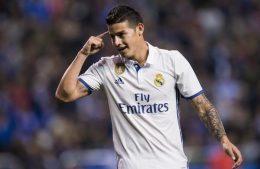 Sky – Il Real Madrid apre al prestito con diritto di riscatto. Offerta per Elmas e si insiste per Manolas