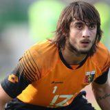 """Genoa, Perin: """"Mi piacerebbe restare, Juric è un valore aggiunto"""""""
