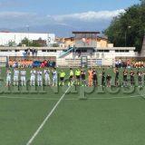 RILEGGI IL LIVE – Play-off Under 17: Napoli-Pescara 1-2 (16'p.t. rig. Gaetano – 21's.t. Pompetti, 40'+2's.t. Pavone)