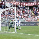 RILEGGI IL LIVE – Torino-Napoli 0-5 (6′,75′ Callejon, 58′ Insigne, 71′ Mertens, 77′ Zielinski): azzurri secondi in attesa di Roma-Juventus