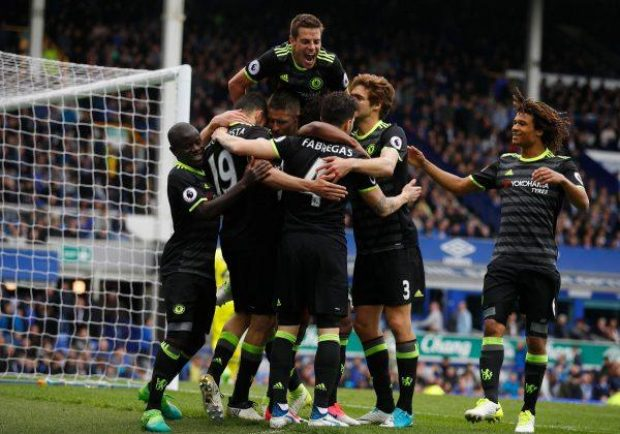 """Chelsea, Barnard: """"Siamo contenti di aver evitato l'Arsenal, ma nulla è facile"""""""