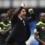 """Dall'Inghilterra: """"Conte rinnova col Chelsea fino al 2021! Ingaggio da 11 milioni a stagione"""""""