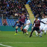 """Serie A, la salvezza passa dal """"Paracadute"""": Empoli, Crotone e Palermo a chi davvero conviene?"""