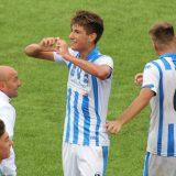 """ESCLUSIVA – Mancini (All. Pescara Under 17): """"Rispettiamo gli azzurri, ma verremo a Napoli per fare la nostra partita. La crescita è il nostro obiettivo primario"""""""
