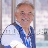 """Mondonico: """"Ritiro fondamentale. Il Napoli riparte da una base molto solida. Vi parlo di primo posto!"""""""
