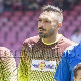 """Iezzo: """"La Juve vola verso lo scudetto, ma per i napoletani questa è una sfida molto sentita"""""""
