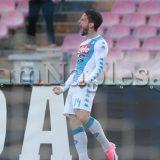 VIDEO – Torino-Napoli 0-3, Mertens firma il suo trentunesimo gol stagionale!