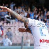 VIDEO – Napoli-Fiorentina 2-0: Insigne per il raddoppio