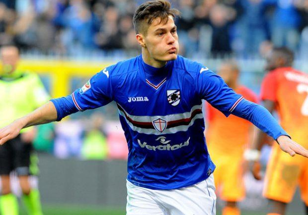 Premium Sport – Il Napoli è arrivato a 40 milioni per Schick