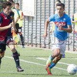 Under 16, Napoli-Genoa 0-2: le pagelle di IamNaples.it