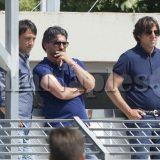 FOTO ESCLUSIVE – Il Napoli rinforza l'Under 16, arriva dall'Avellino il '2002 Potenza