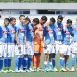 Under 16 e 15 A e B, il calendario: gli azzurrini debuttano a Terni
