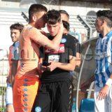 PHOTOGALLERY – UNDER 17, play-off. Napoli-Pescara 1-2: gli scatti di IamNaples.it