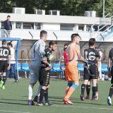 VIDEO ESCLUSIVO – Under 17, Napoli-Pescara 1-2: gli highlights di IamNaples.it
