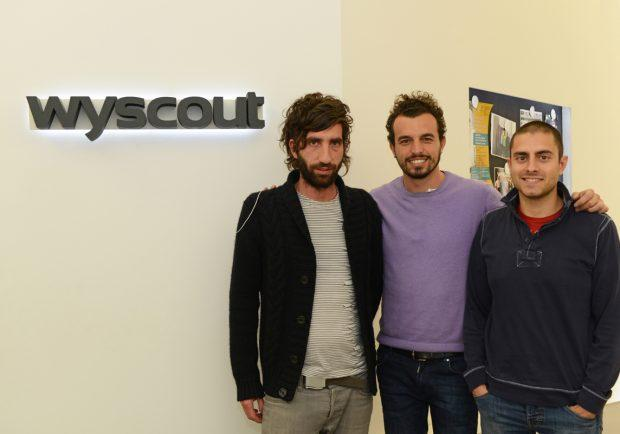 """Wyscout, Campodonico: """"Abbiamo un ottimo rapporto con il Napoli, quella telefonata di De Laurentiis…"""""""
