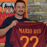 Tmw – Lunedì incontro tra la Roma e i procuratori di Mario Rui