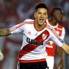 Argentina, scandalo River Plate: sette giocatori trovati positivi all'anti-doping