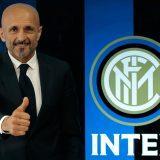 UFFICIALE – Inter, ecco Luciano Spalletti: mercoledì la presentazione