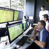 L'IFAB elimina il fuorigioco millimetrico: maggiore potere ai guardalinee