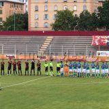 RILEGGI IL LIVE – Quarti di finale play off Under 16: Genoa-Napoli 2-0 (4'p.t. Poggi, 35's.t. Autieri)