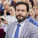 """Ass.Borriello: """"Lavori per l'illuminazione del San Paolo. Sediolini a gennaio e cercheremo di trattenere i tabelloni"""""""