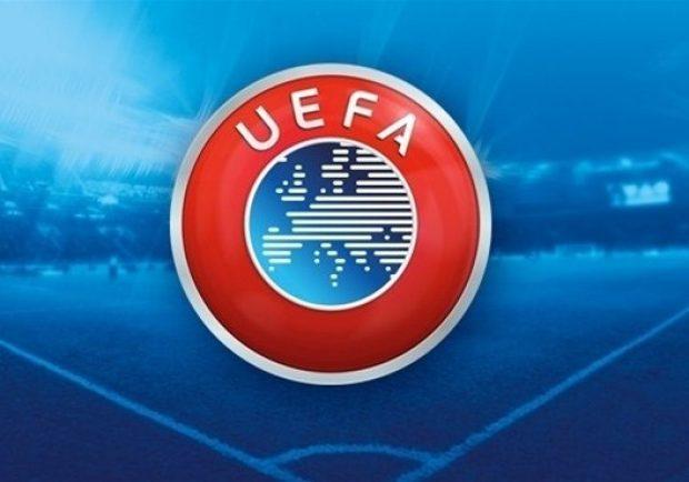Rivoluzione nel ranking UEFA per club: dal 2018/19 si cambia, tutte le novità