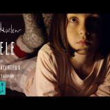 """FEDE'N'MARLEN presentano il loro nuovo videoclip """"O' mele"""""""