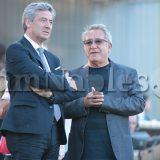 UFFICIALE – Benevento, doppio colpo in arrivo dal Carpi