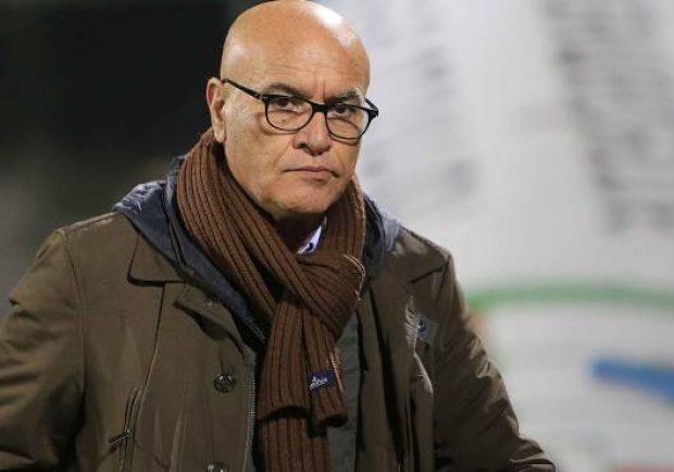 """Benevento, il ds Di Somma: """"Il Napoli ha fatto poco sul mercato, ma ha una squadra di grande qualità"""""""