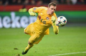 UFFICIALE – Arsenal, dal Bayer Leverkusen arriva Bernd Leno