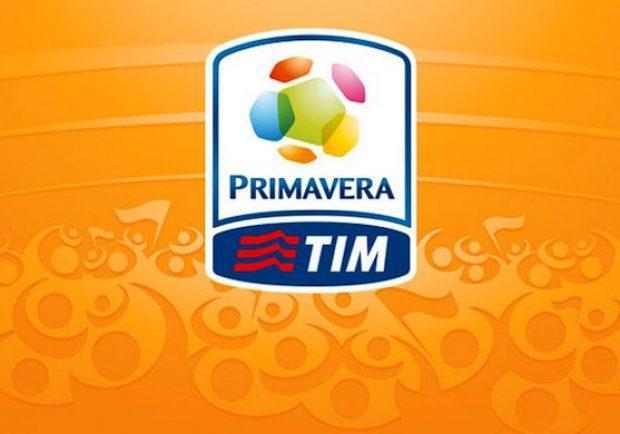 Campionato Primavera 1, ecco tutti i risultati: alla Roma il big match contro la Juve, cade la Fiorentina