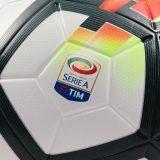 FOTO – Serie A, risultati e classifica: la Juventus vince e si avvicina al Napoli