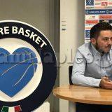 """Cuore Napoli, il ds Ruggiero: """"Mercato? Caruso ci piace, mentre sull'americano…"""""""