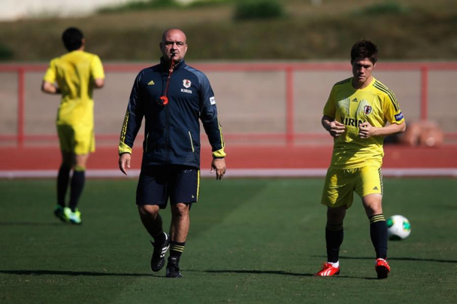 """Albarella ad IamNaples.it: """"Il Napoli arriverà in forma per il play-off di Champions. Su Reina e Callejon dico che…"""""""