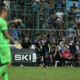 PHOTOGALLERY – Napoli-Chievo 1-1, Ounas risponde a Inglese: gli scatti di IamNaples.it