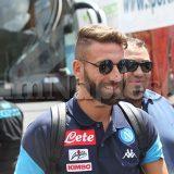 Il Giorno – Inter in cerca di difensori, tra i nomi della lunga lista spunta anche un azzurro