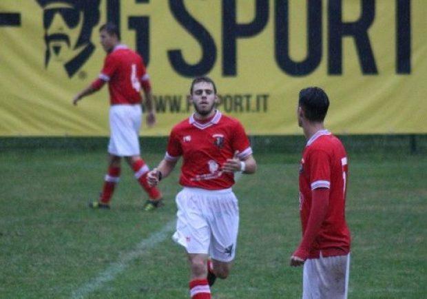 UFFICIALE – Il Napoli acquista il '99 Calzola per la Primavera