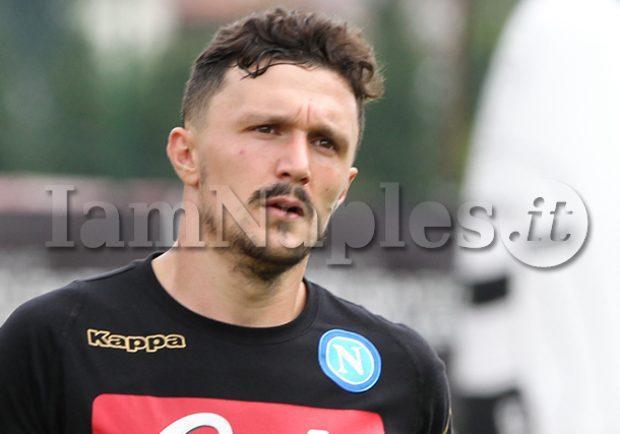 """Graziani: """"Mario Rui conosce bene Sarri e deve essere aspettato. L'Italia sfruttare soprattutto le ripartenze contro la Svezia"""""""