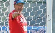 The Guardian conferma – Sarri vicino al Chelsea, Zola sarà al suo fianco