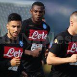 Sampdoria, dopo la cessione di Schick si proverà l'assalto a Zapata